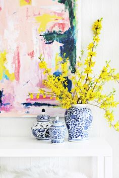 forsythia - this board features flowers that are usually available for florists to buy in the UK in February for a February wedding. Winter - Spring - Wedding - Florals - Flowers - Seasonal - UK - England - Bouquet - Buttonholes - Table - Arrangement