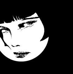 VALENTINA/ Guido Crepax