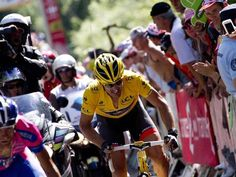 Tour de France: Fabian Cancellara withdraws from Tour - Others - More Sports - The Independent