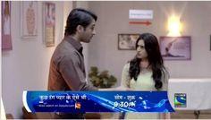 Kuch Rang Pyar Ke Aise Bhi Promo – Breakup Of Dev-Sonakshi!!  http://www.playkardo.in/151945-krpkab-promo-breakup-dev-sonakshi/