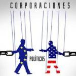 PP, TTIP, TLC: Tratados vampiro