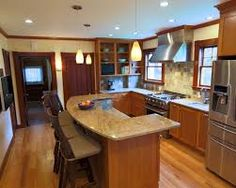 kitchen remodel ideas split level home google search more remodeling