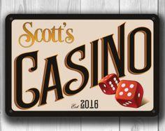 32l casino vegas download hardrock casino