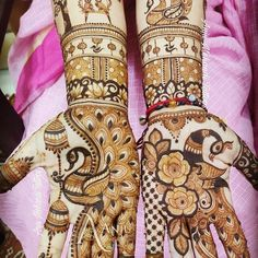 Peacock Mehndi Designs, Mehndi Designs 2018, Henna Art Designs, Modern Mehndi Designs, Mehndi Designs For Girls, Mehndi Designs For Beginners, Mehndi Design Images, Dulhan Mehndi Designs, Mehandi Designs