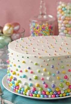 Baking Easter cake - The basic recipe and a lot of ideas for your party- Osterkuchen backen – Das Grundrezept und eine Menge Ideen für Ihr Fest Baking Easter cake – tasty, original ideas for your party - Pretty Cakes, Beautiful Cakes, Amazing Cakes, Beautiful Boys, Cake Cookies, Cupcake Cakes, Cake Fondant, Fondant Girl, Shoe Cakes