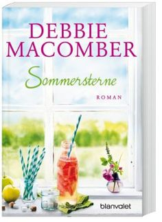 Buy Sommersterne: Roman by Debbie Macomber, Nina Bader and Read this Book on Kobo's Free Apps. Discover Kobo's Vast Collection of Ebooks and Audiobooks Today - Over 4 Million Titles! Debbie Macomber, Historical Romance, Historical Fiction, Diana Gabaldon, World Of Books, Wedding Tattoos, Book Boyfriends, American Horror Story, Book Worms