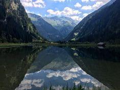 Marvel, Mountains, Nature, Naturaleza, Nature Illustration, Off Grid, Bergen, Natural