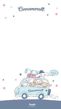 【1800x3200】201906 Soft Wallpaper, Sanrio Wallpaper, Framed Wallpaper, Bear Wallpaper, Hello Kitty Wallpaper, Kawaii Wallpaper, Aesthetic Iphone Wallpaper, Pattern Wallpaper, Homemade Posters
