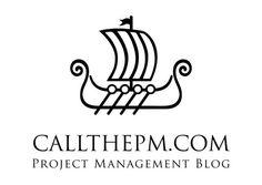 callthepm.com | The Project Management Blog