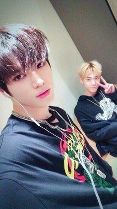 nct Diy Wine Bottle Crafts diy crafts for mini wine bottles Nct Taeyong, Nct 127, K Pop, Jaehyun, Shinee, Super Junior, Bigbang, Rapper, Exo