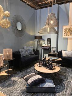 Industrial, Ceiling Lights, Paris, Lighting, Home Decor, Montmartre Paris, Decoration Home, Room Decor, Industrial Music