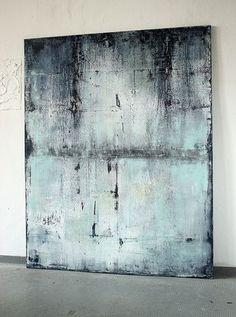 201 6 - 1 5 0 x 1 2 0 cm - Mischtechnik auf Leinwand , abstrakte, Kunst, malerei, Leinwand, painting, abstract, contemporar...
