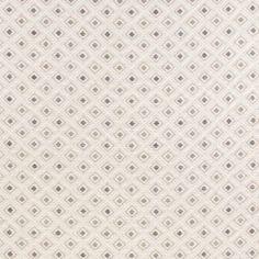 Kendi by Warwick Fabrics Warwick Fabrics, Cushion Fabric, Diamond Design, Satin Fabric, Textile Design, Ash, Upholstery, Australia, Living Rooms