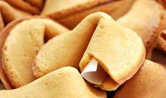 「フォーチュンクッキー」って、何? ― 起源は日本、でも米国人はみな中国の風習だと信じている
