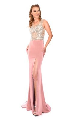 3c8df4f96760d Prima Bella Formals the jewel of Richmond features couture formals