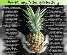Genital Herpes Cure - Why You Should Try A Natural Genital Herpes Cure Instead of Medication. Stop Genital Herpes Now and Start A Healthy Life! Home Remedies For Herpes, Natural Headache Remedies, Genital Herpes Cure, Health And Beauty, Health And Wellness, Health Advice, Health Care, Pineapple Health Benefits, Papaya Benefits
