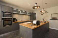 Cobbetts Kitchen