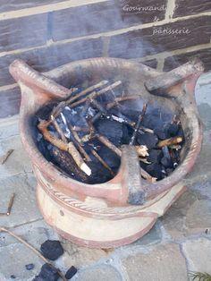 Recettes barbecue {chicken kebab , brochettes de kefta, brochettes de poisson à la marocaine}BBQ +idéessalades