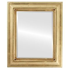 4 Smashing Tips: Wall Mirror Gold One Kings wall mirror with shelf sinks.Wall Mirror Entry Ways Pottery Barn silver wall mirror gold. Cheap Wall Mirrors, Wall Mirror With Shelf, Mirror Gallery Wall, Wall Mirrors Entryway, Lighted Wall Mirror, Mirror Collage, Mirror Bedroom, Mirror Set, Mirror Ideas