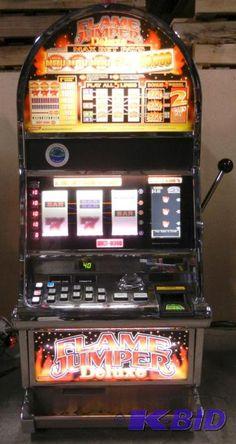 Игровые автоматы играть бесплатно онлайн без регистрации и смс