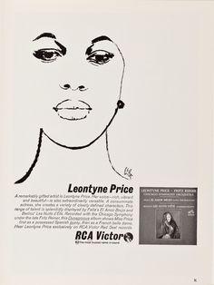 L. Price