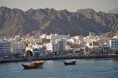 British Expats set to benefit as Oman plans 5,000 new homes - Times of Omanhttp://omangbnews.com/news/2017/08/29/british-expats-set-to-benefit-as-oman-plans-5-000-new-homes Current and former expats in Oman Muscat Expat jobs Expat Oman #expats #travel #UAE #expat #china #friends #expatlife UAE-Living - Life in Dubai / AbuDhabi / Sharjah U.A.E UAE expatriates