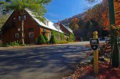 Book Historic Tapoco Lodge Resort, Robbinsville on TripAdvisor: See 488 traveler reviews, 294 candid photos, and great deals for Historic Tapoco Lodge Resort, ranked #1 of 6 hotels in Robbinsville and rated 5 of 5 at TripAdvisor.
