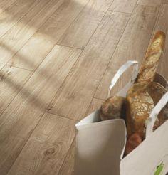 Ragno Ceramica Woodpassion 15x90cm Houtlook Keramisch Parket Tegelconcurrent