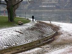 1435 Rhein