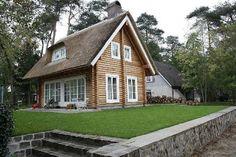 Land Holzhaus http://archiline.de/index.pl?act=PRODUCT&id=26