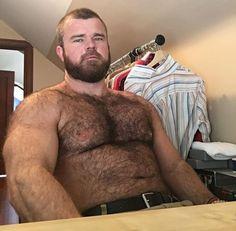 Beardburnme