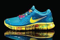 18156d158dbe6 Nike Free Run 2 Doernbecher