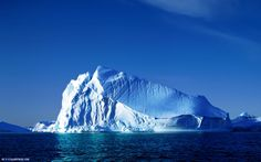 Iceburg in Disko Bay, Greenland Winter Wallpaper, Photo Wallpaper, Nature Wallpaper, Rms Titanic, Dundee, Livingston, Ice Giant, Polo Norte, Physical Geography
