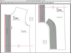 Schermafbeelding 2012-12-20 om 23.29.34