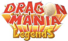 New Dragon Mania Legends hack is finally here and its working on both iOS and Android platforms. This generator is free and its really easy to use! Marvel Fight, Marvel Future Fight, Marvel Now, Dragon Ml, New Dragon, Cheat Online, Hack Online, Legend Games, Dragon Games