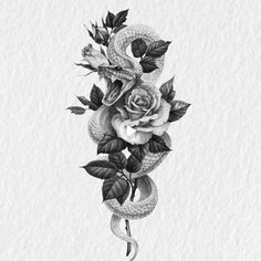 Cool Chest Tattoos, Chest Piece Tattoos, Badass Tattoos, Cute Tattoos, Leg Tattoos, Body Art Tattoos, Sleeve Tattoos, Eagle Tattoos, Wolf Tattoos