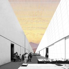 AA School of Architecture Projects Review 2011 - Diploma 14 - Brian Hwui Zhi Cheng