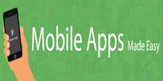 Skyrocket Your Offline Business Success By Only Creating & Launching Your Business Mobile App In Just A few Minutes