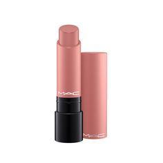 Liptensity Lipstick in Driftwood: A Lipstick with enhanced amounts of pigment for extreme colour intensity. Provides vibrant, luxurious payoff in soft lilac beige.