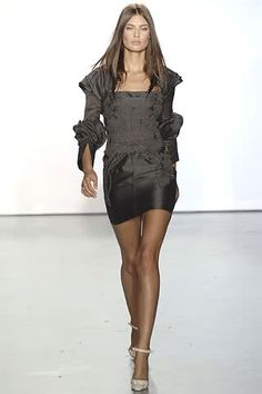 supermodels.nl forums - Supermodels - Bianca Balti - Forums for information regarding fashion models. This site is intended for supermodel fans as well as industry professionals. Supermodels, supermodel, fashionmodels, fashionmodel, fashion models, fashion model, movies, fashion, fashion week, model agencies, agencies, fashion agencies