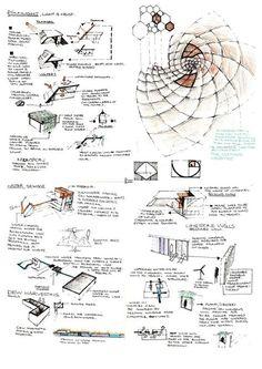 The 20 best bubble diagrams images on Pinterest