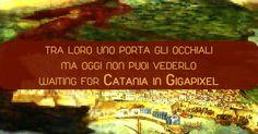 L'affresco della Cattedrale di Catania ora è in digitale, l'articolo di @tecnoetica per #cataniagigapixel                          bajar musica gratis mp3