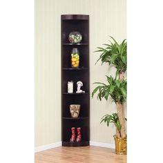Corner 5-Shelf Display Stand 247SHOPATHOME http://www.amazon.com/dp/B006X7VNVY/ref=cm_sw_r_pi_dp_r6tStb1JEHA1ZSK3
