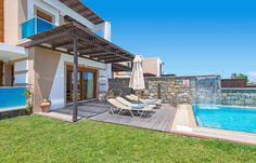 http://horizon-villas.com/wp-content/uploads/2014/09/villas-alia-9-new.jpg