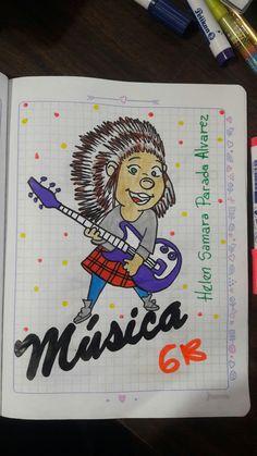 Samara, Snoopy, Fictional Characters, Art, Musica, Notebooks, Art Background, Kunst, Performing Arts