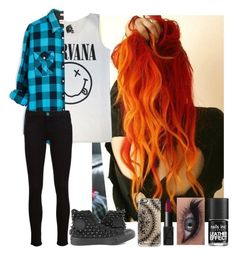 """""""//I need your love//"""" by quincy-osborn ❤ liked on Polyvore featuring Converse, Frame Denim, Casetify, NARS Cosmetics and Nails Inc."""