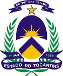 Acesse agora Prefeitura de Fátima - TO retifica Concurso com mais de 70 vagas  Acesse Mais Notícias e Novidades Sobre Concursos Públicos em Estudo para Concursos