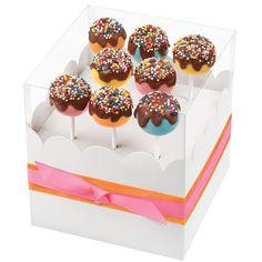 Wilton-Cake-Pops-Geschenk-Box
