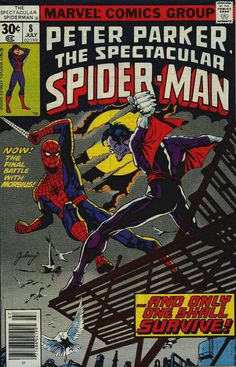 Comic Covers - - Yahoo Image Search Results