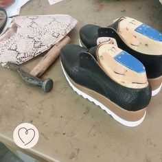 Stella #PrettyDhans #SlipOn #Panchas #Peru #Calzado #Zapatos #shoes #IloveShoes #iloveflats #summer #summergirl  #sea #beach #spring #sotd #sneakers #loafer #ballerinas #balerine #sandals #surf #plataformas #chaussures #moda #cool #HandMade #PeruvianSHOES